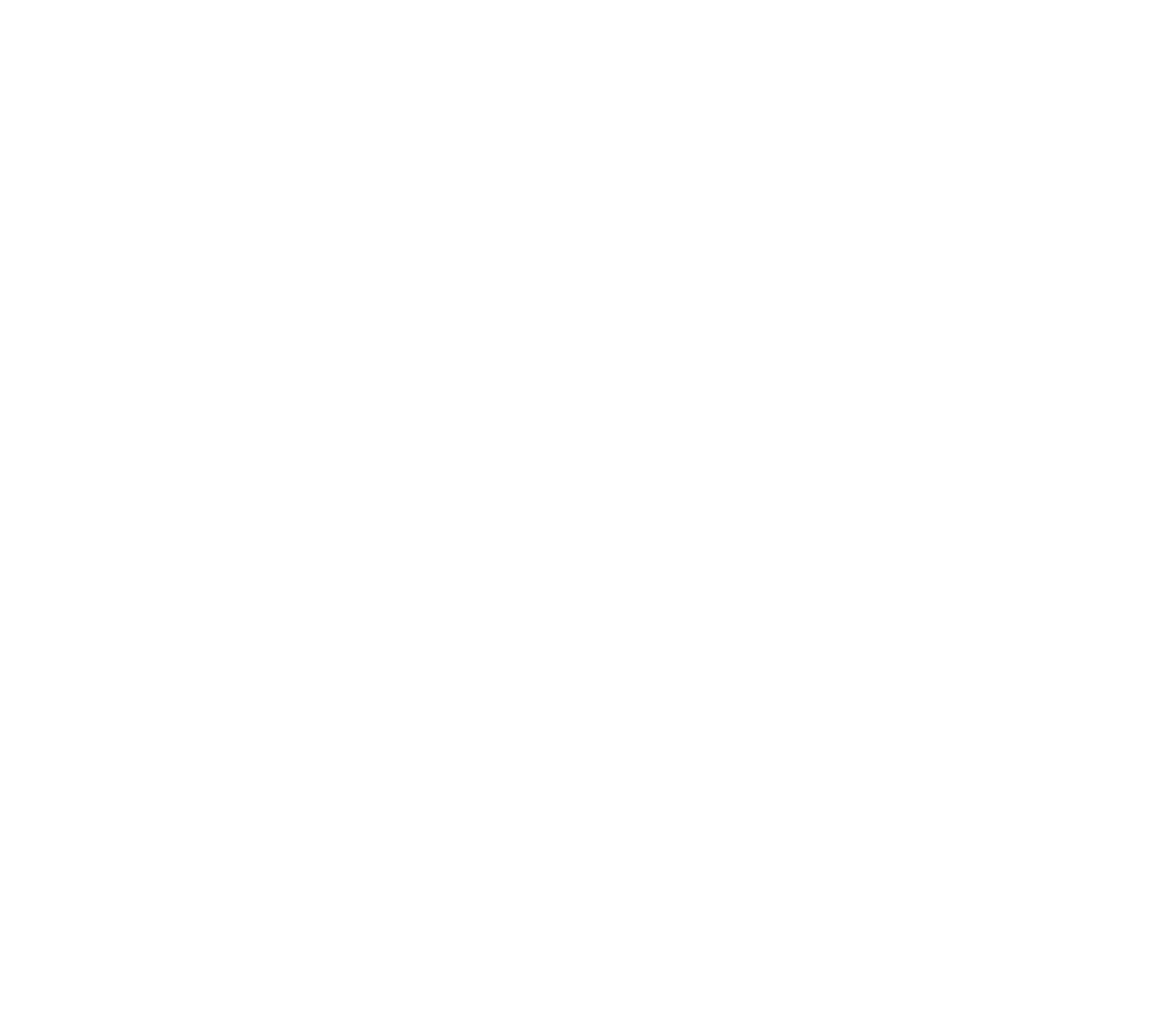White Rhino nutrition popup