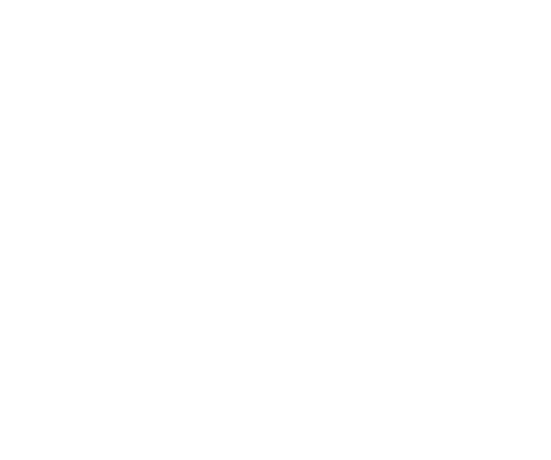 African Elephant nutrition popup