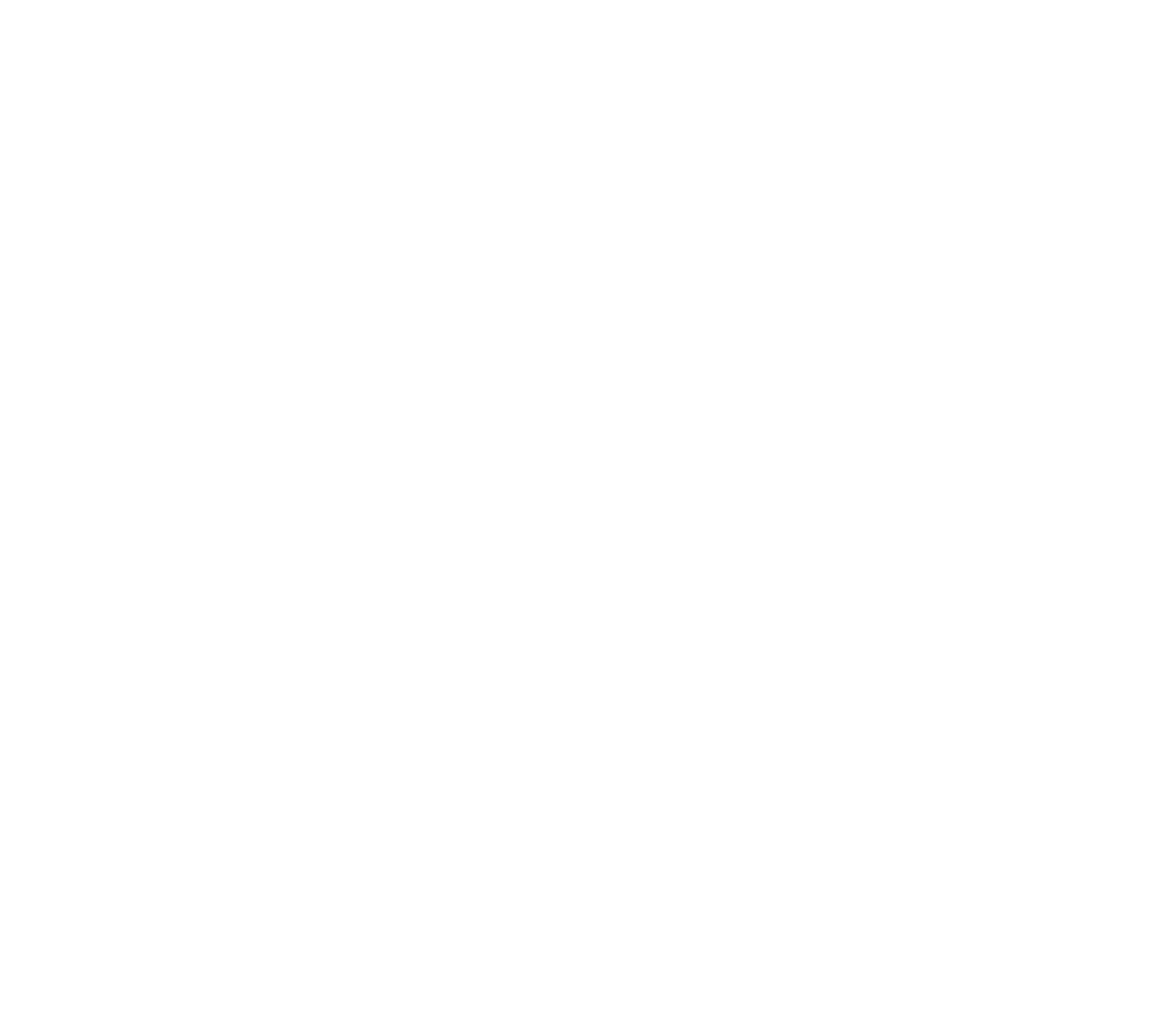 Great White Shark nutrition popup