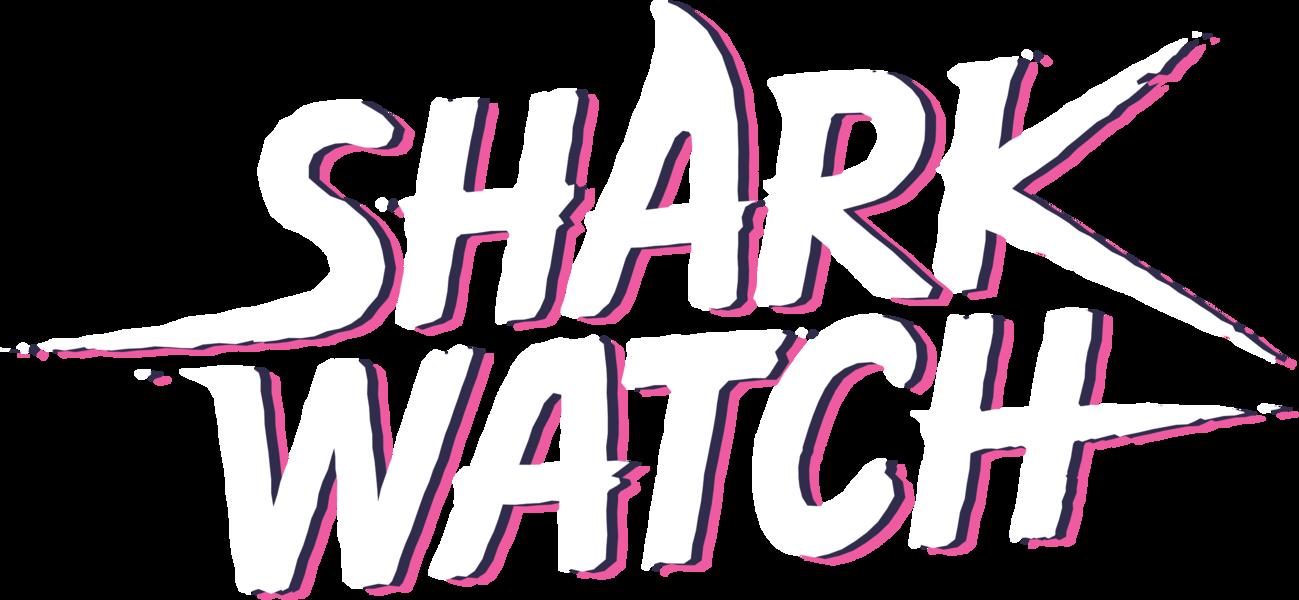 Shark Watch Layout